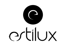Logo Newsletter Estilux