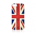 Carcasa Gear4 Union Jack iPhone SE/5/5S