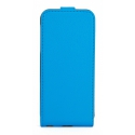 Funda Xqisit iPhone SE/5/5S Azul