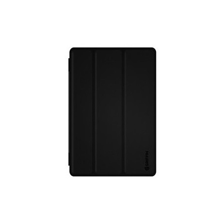 Funda Griffin Intellicase iPad Mini