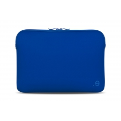 "Funda be.ez MacBook LA robe One funda 13"" Azul"