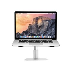 Soporte Twelve South HiRise ajustable MacBook Pro y Air