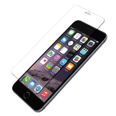 Ryval cristal templado 9H 0,33mm para iPhone 6 Plus