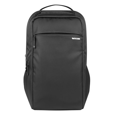 Mochila Incase Icon para MacBook