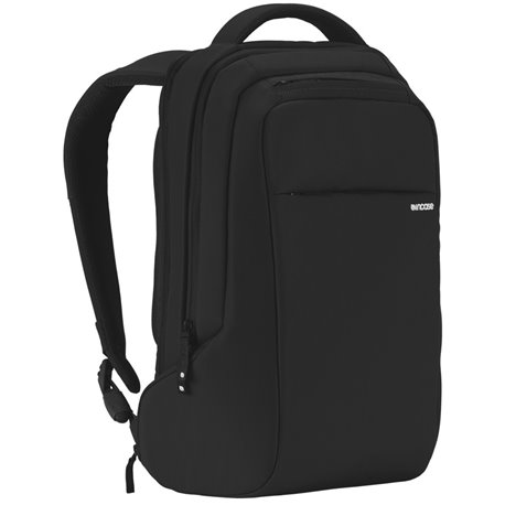 Mochila Incase Icon Slim MacBook