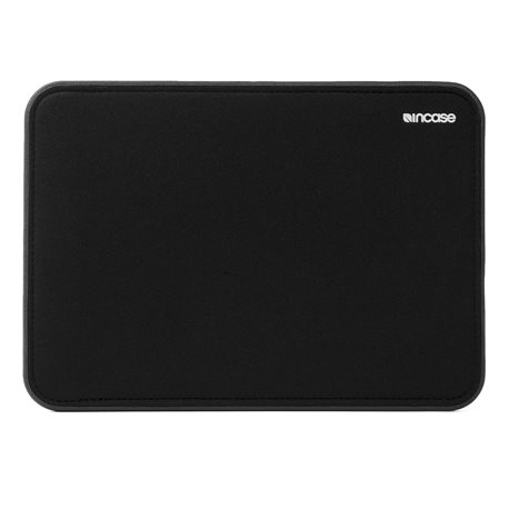 "Funda Incase Icon Tensaerlite iPad Pro 12.9"" Negro"