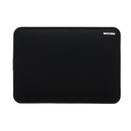 "Funda Incase Icon Tensaerlite MacBook Air 13"" Negro"