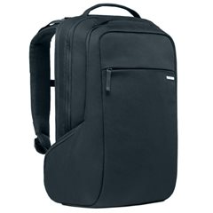 Mochila Incase Icon para MacBook azul navy