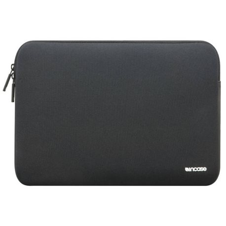 "Funda Incase Classic Neopreno MacBook 13"" Negro"