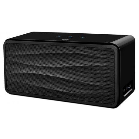 Altavoz Bluetooth Divoom OneBeat 500 negro