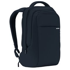 Mochila Incase Icon Slim MacBook azul navy