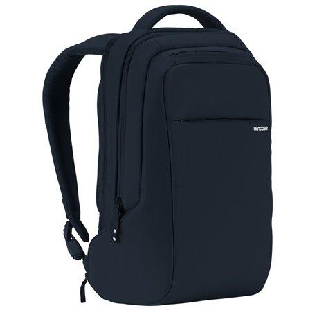 Mochila Incase Icon Slim MacBook azul navy