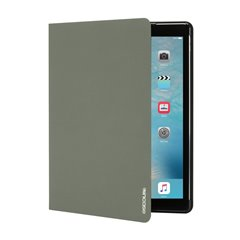 "Funda iPad Pro 9,7"" Incase Book Jacket Slim gris carbon"