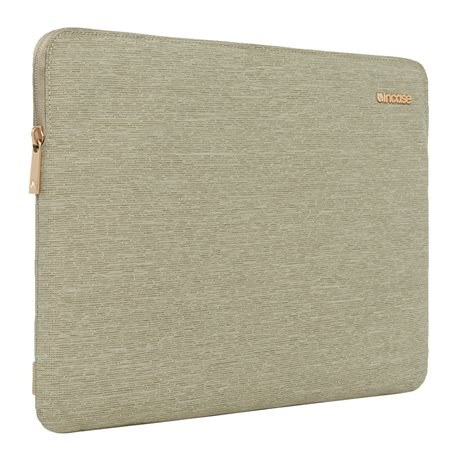 "Funda iPad Pro 12,9"" Incase Slim caqui Pencil Slot"
