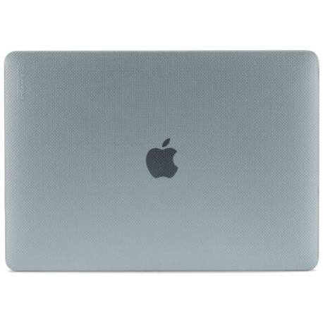 "Carcasa Incase MacBook Pro 2016 13"" transparente"