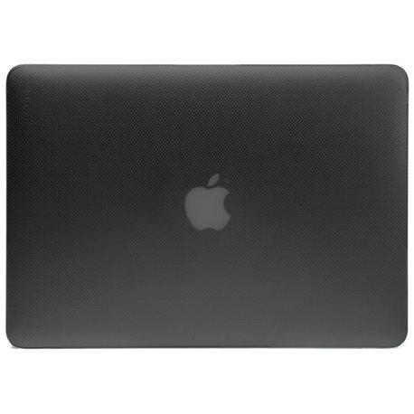 "Carcasa Incase Macbook Pro Retina 13"" Negro hielo"