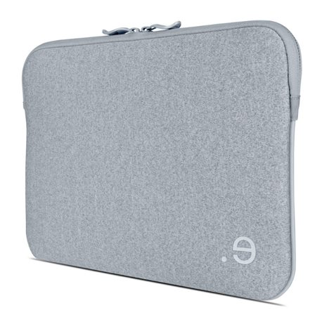 Funda be.ez Mix Grey MacBook Air / Pro 13""