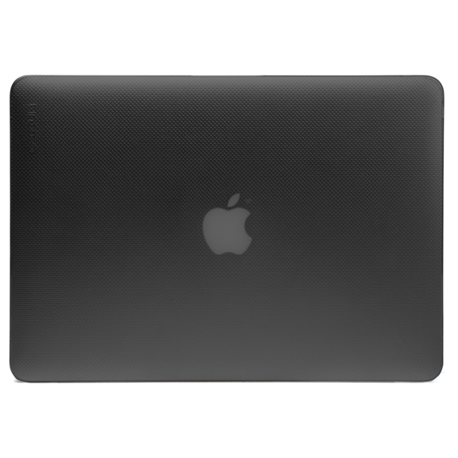 "Carcasa Incase Macbook Air 13"" Negro hielo"