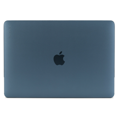 "Carcasa Incase MacBook Pro 2016 13"" Coronet blue"