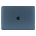 "Carcasa Incase MacBook Pro USB-C 13"" Coronet blue"