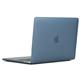 "Carcasa Incase MacBook Pro 2016 13"" Coronet blue"