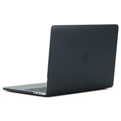 "Carcasa Incase MacBook Pro USB-C 13"" Negro hielo"