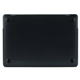 "Carcasa Incase MacBook Pro 2016 13"" Negro hielo"