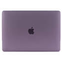 "Carcasa Incase MacBook Pro USB-C 13"" Malva"