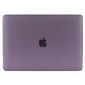 """Incase Carcasa MacBook Pro USB-C 13"""" Malva"""