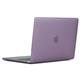 """Carcasa Incase MacBook Pro 2016 13"""" Malva"""