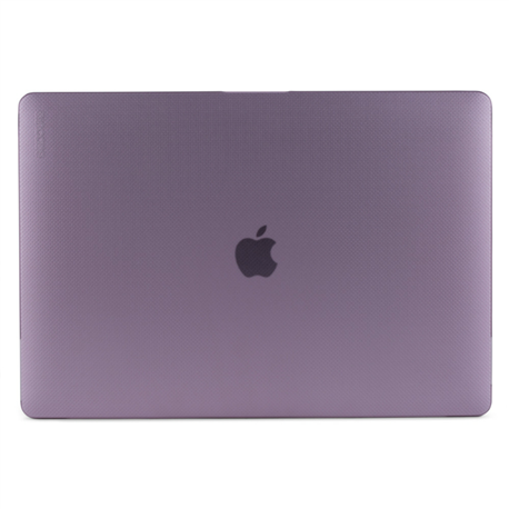 "Carcasa Incase MacBook Pro 2016 15"" Malva"