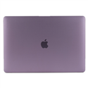 "Carcasa Incase MacBook Pro USB-C 15"" Malva"