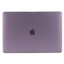 """Incase Carcasa MacBook Pro USB-C 15"""" Malva"""