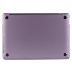 """Carcasa Incase MacBook Pro USB-C 15"""" Malva"""