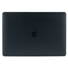 "Carcasa Incase MacBook Pro 2016 15"" Negro hielo"