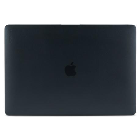 """Carcasa Incase MacBook Pro 2016 15"""" Negro hielo"""