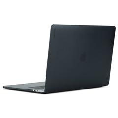 "Carcasa Incase MacBook Pro USB-C 15"" Negro hielo"
