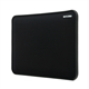 "Funda Incase Icon Tensaerlite MacBook Pro 2016 13"" Negro"
