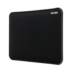 "Funda Incase Icon Tensaerlite MacBook Pro 2016 13"" Negro"