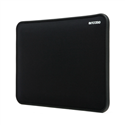 "Funda Incase Icon Tensaerlite 13"" MacBook Pro USB-C Negro"