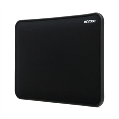 "Funda Incase Icon Tensaerlite MacBook Pro 2016 15"" Negro"