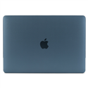 "Carcasa Incase MacBook Pro USB-C 15"" Coronet blue"