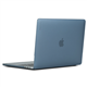 "Carcasa Incase MacBook Pro 2016 15"" Coronet blue"