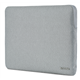 "Funda Incase Slim 13"" Diamond Ripstop MacBook Air 13"" Gris"