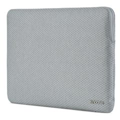 "Funda Incase Slim 13"" Diamond Ripstop MacBook Air 13"" Gris"