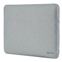 "Funda Incase Slim Diamond Ripstop MacBook Air 13"" Gris"