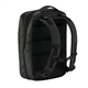 Mochila Incase City Commuter Negra