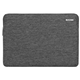 "Funda Slim MacBook Air 13"" Negro brezo"