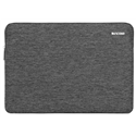 "Funda Incase Slim MacBook Air 13"" Negro brezo"