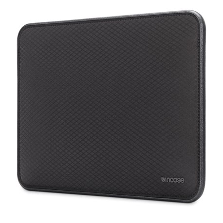 "Funda Incase Icon Tensaerlite Diamond Ripstop MacBook Air 13"" Negro"